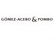 gomez acebo and pompo