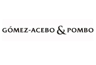 gomez acebo and pompo