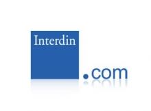 interdin