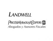 landwell