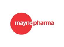 mayne pharma