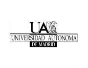 universidad madrid