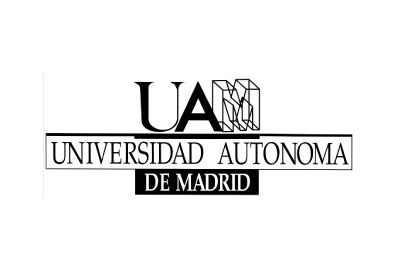 universidad madrid